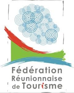 Federation Reunionnaise du Tourisme FRT