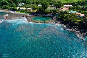 Manapany La Reunion