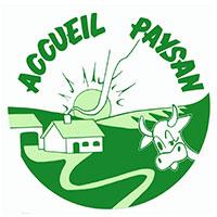 Label  Accueil Paysan