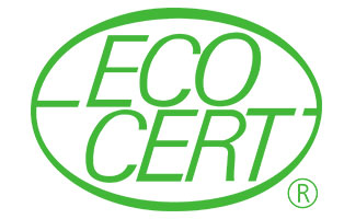 Label Eco Cert