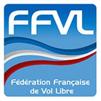 Label  FFVL