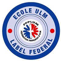 Label Label Féderal FFPLUM
