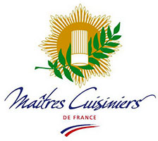 Label  Maîtres Cuisiniers de France