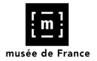 Label Musée de France
