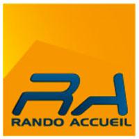 Label Rando Accueil