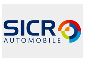 Label  SICR