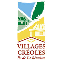 Label Villages Créoles
