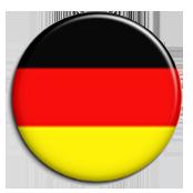 Langue allemand