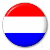 Langue néerlandais