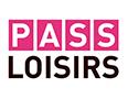 PassLoisirs