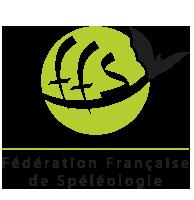 Label Fédération Française de Spéléologie