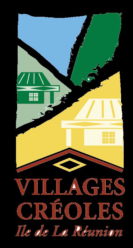Label  Villages Créoles