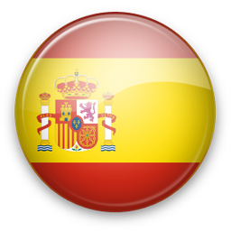 Langue Espagnol