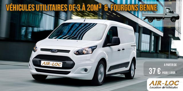 Location mensuelle voiture location mensuelle de voiture for Garage olivan peugeot balma