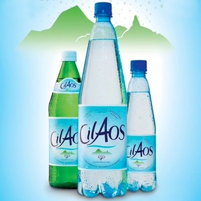 Et un de plus Eau-Cilaos-2