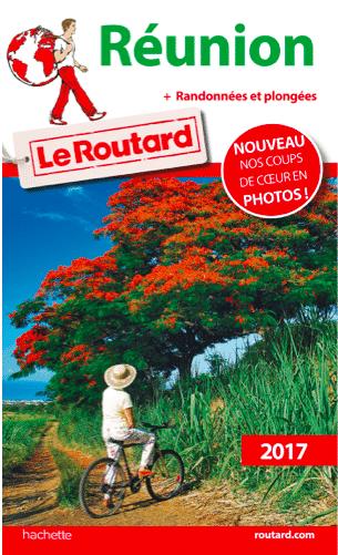 guide-le-routard-ile-de-la-reunion