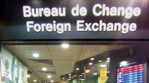 Bureau A De : Paris convention and visitors bureau