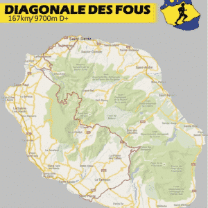 course-diagonale-des-fous-grand-raid