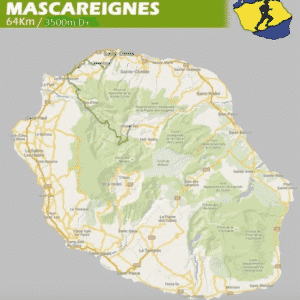 course-la-mascareignes-grand-raid