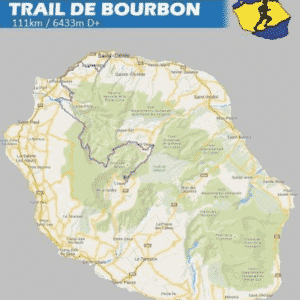 course-trail-de-bourbon-grand-raid