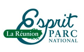 esprit-parc-national-la-reunion