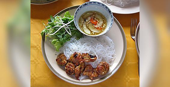 Restaurant siam food court la reunion plats carte de la - Cuisine de la reunion ...