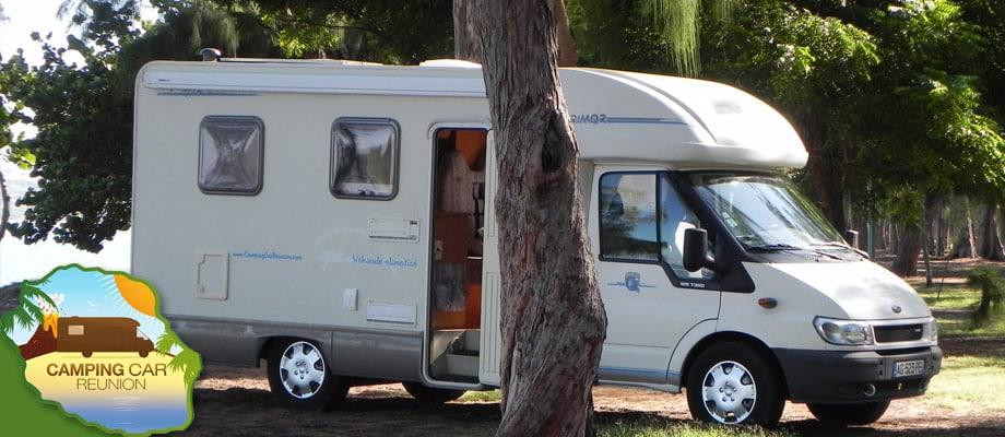 camping car r union carte de la r union. Black Bedroom Furniture Sets. Home Design Ideas