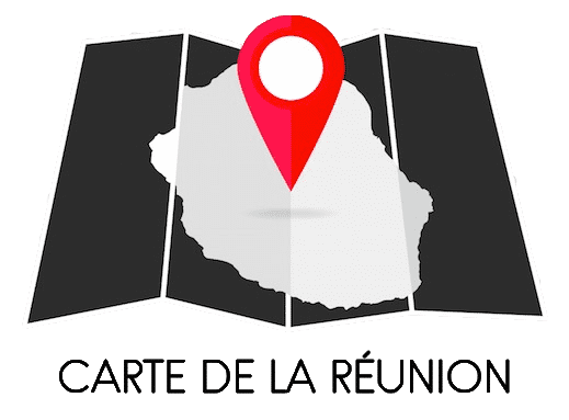 cropped-Logo-carte-reunion.png