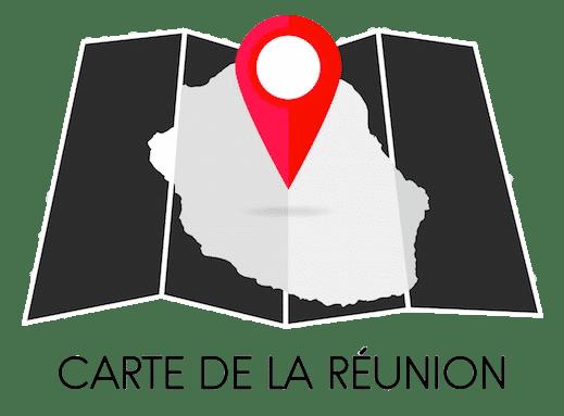 cropped-Logo-carte-reunion.png