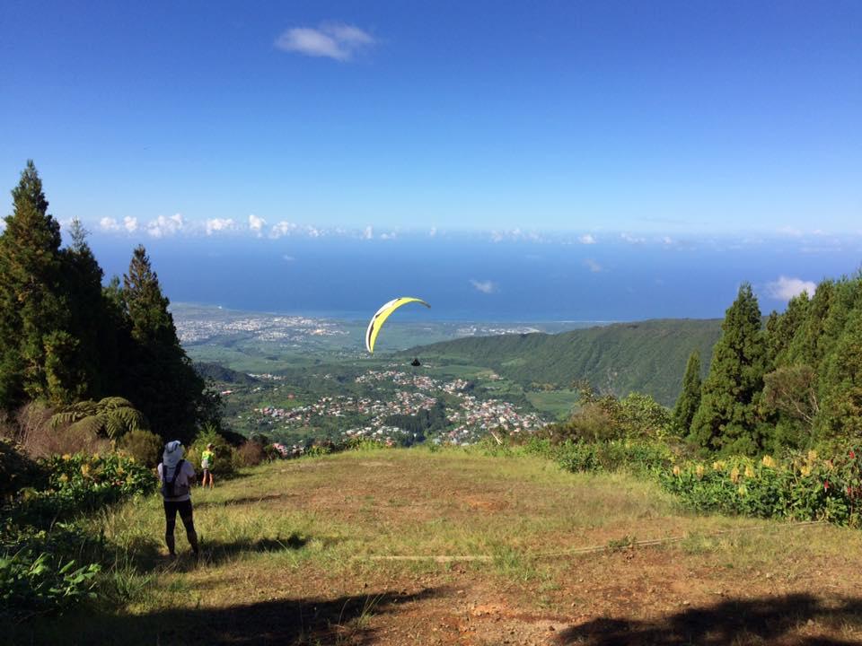 Club rencontre La Réunion,