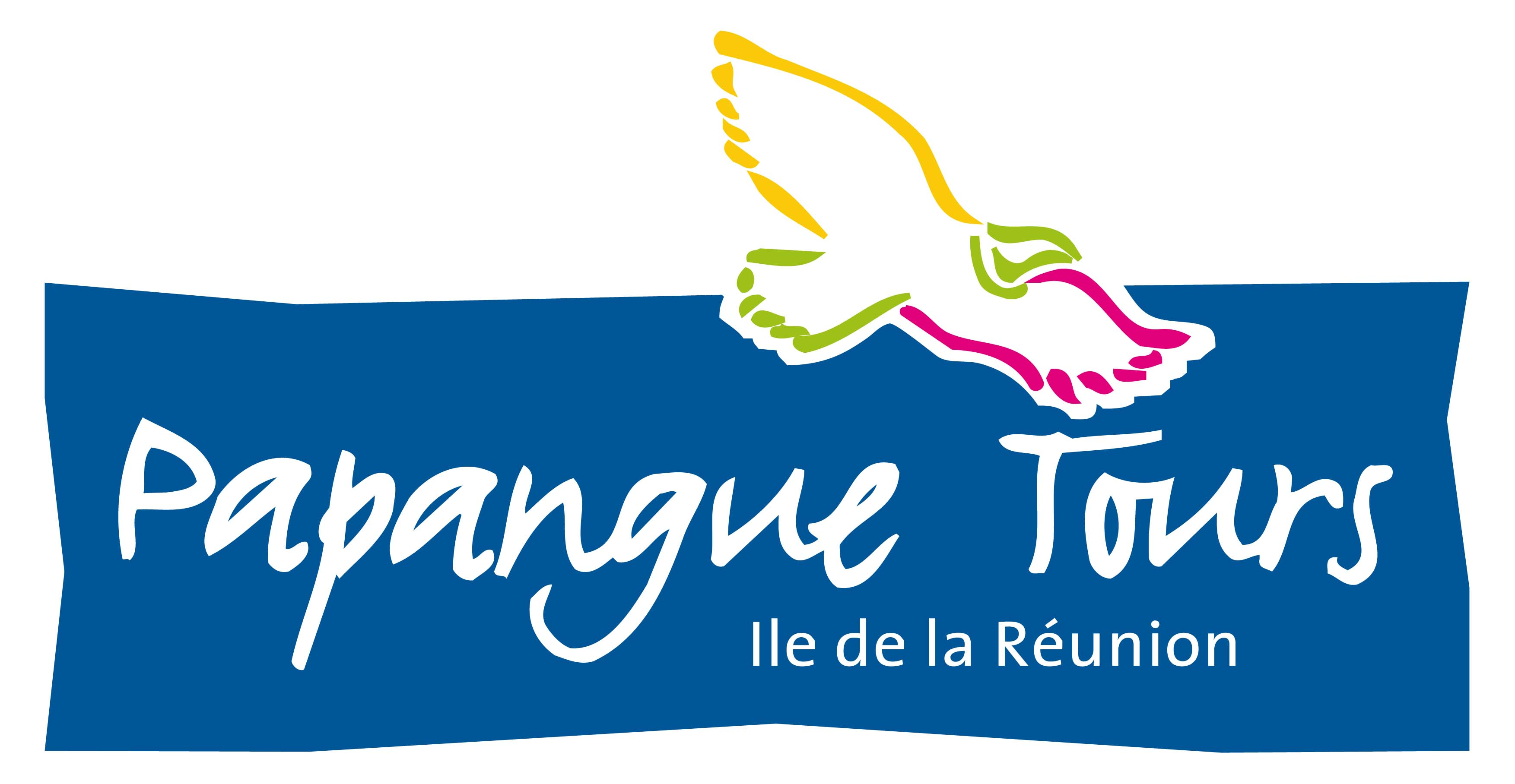 Logo de Papangue Tours